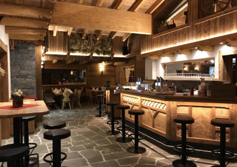 Urlaubsregion Schladming-Dachstein - Investitionen in Millionenhöhe flossen in neues Après-Ski-Angebot