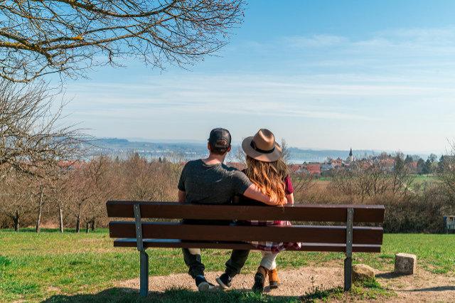 Ostererlebnisse für alle Sinne in Konstanz