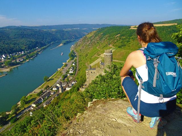 Deutschlands Wander-Klassiker