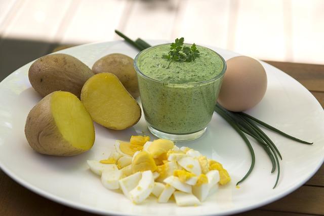 Hier schmegged's garantiert – Kassels kulinarische Köstlichkeiten