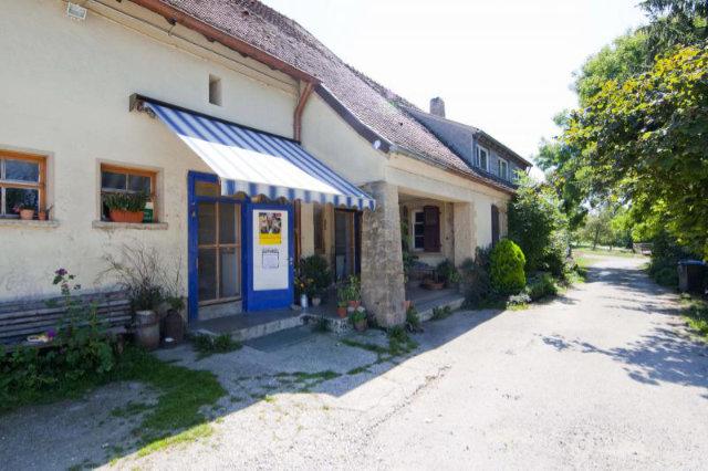 Saarland-Entdecker-Kalender Juli 2019