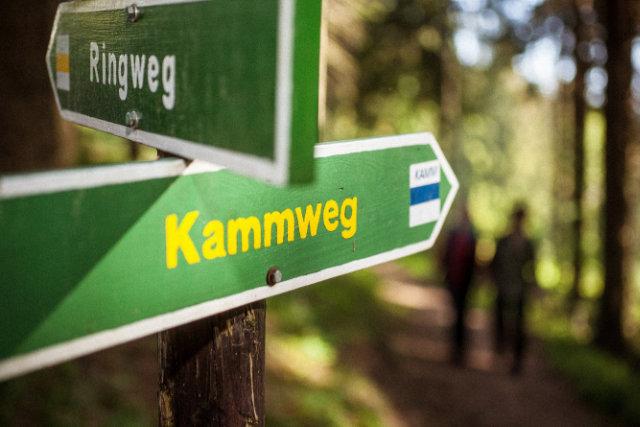 Glück Auf im Welterbe - Reisehöhepunkte des Erzgebirges im Jahr 2020