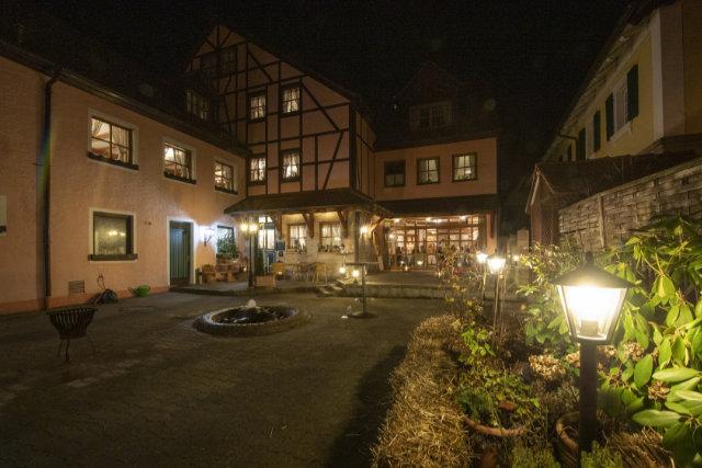 Erlanger Genuss-Festival 2020 mit Südtiroler Flair
