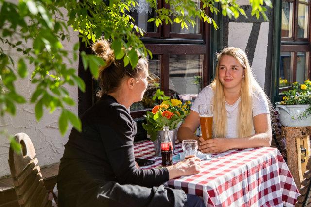 Kultur & Kulinarik der Region Elm-Lappwald genießen