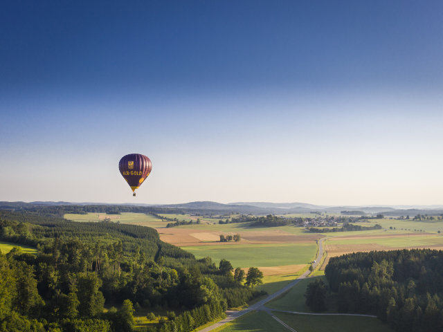 Hoffnung auf entschleunigte Urlaubserlebnisse in Baden-Württemberg 2021