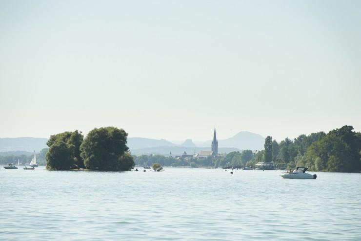 Programm der Heimattage Baden-Württemberg 2021 in Radolfzell virtuell vorgestellt