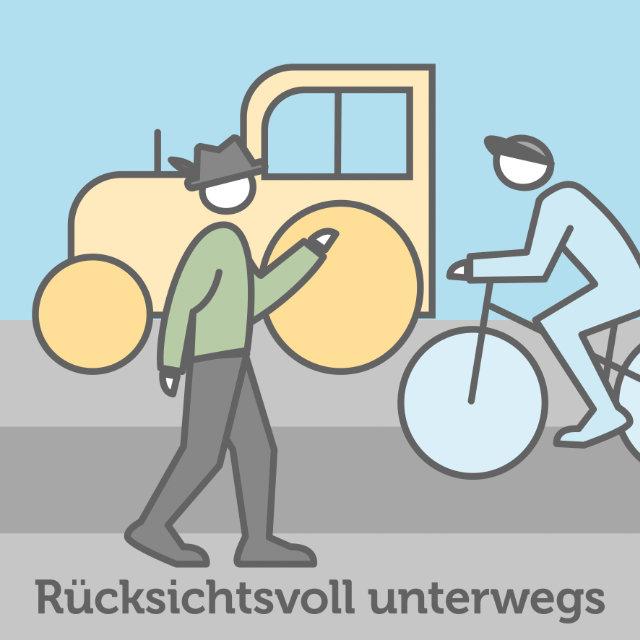 Zugspitz Region: Bewusst achtsam am Weg