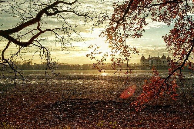 Lebensfreude voraus - Dresden Elbland