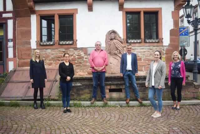 Spessart als erste Destination in Hessen auf dem Weg in die Nachhaltigkeit