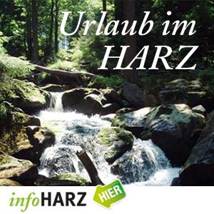www.info-harz.de